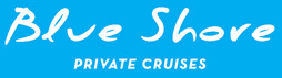 Blue shore cruises